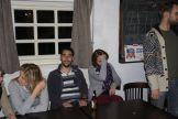 ZPC Weekend (17)