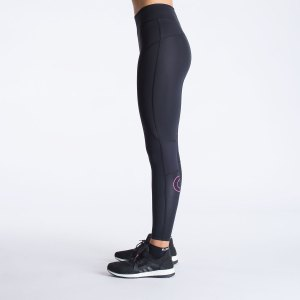 athletic-compression-tights-pink-side-2-edited