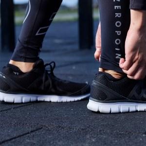 ankle-socks-black