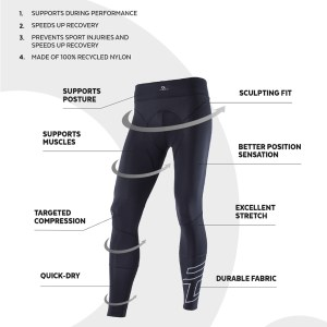 compression-tights