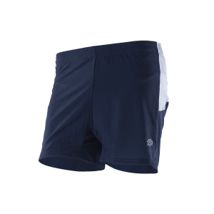 Running shorts Space Blue