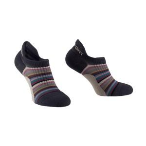 compression-ankle-sock