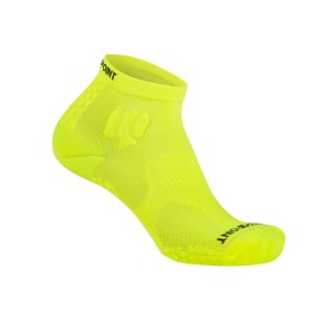 yellow-ankle-sock