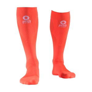 orange-compression-socks-zeropoint