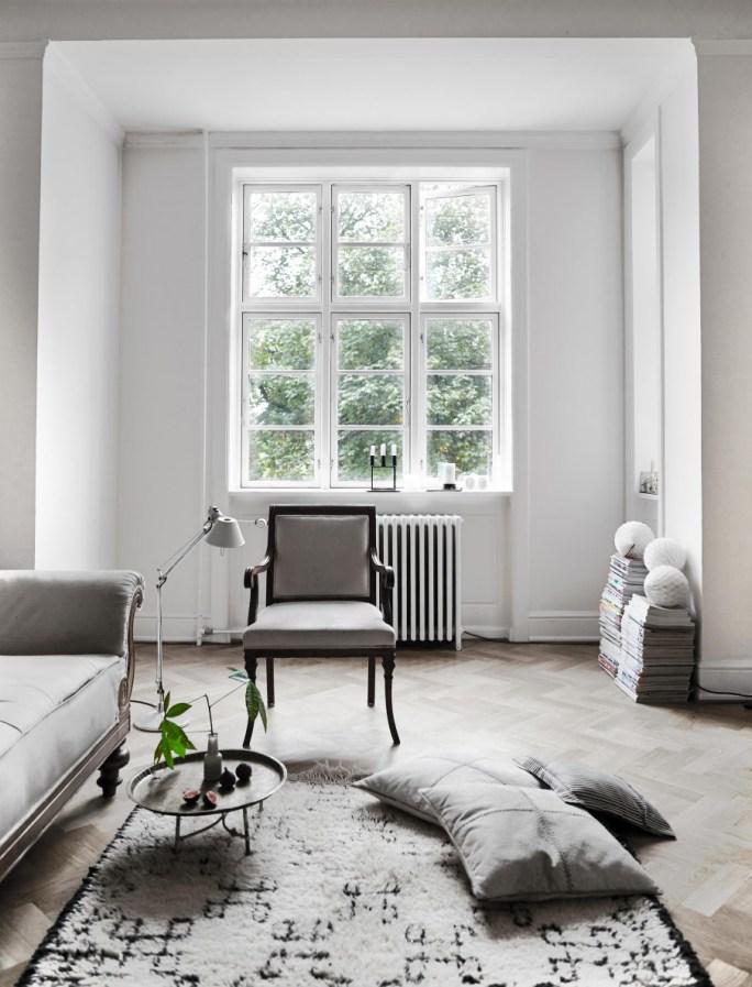 1-grijs-wit-woonkamer