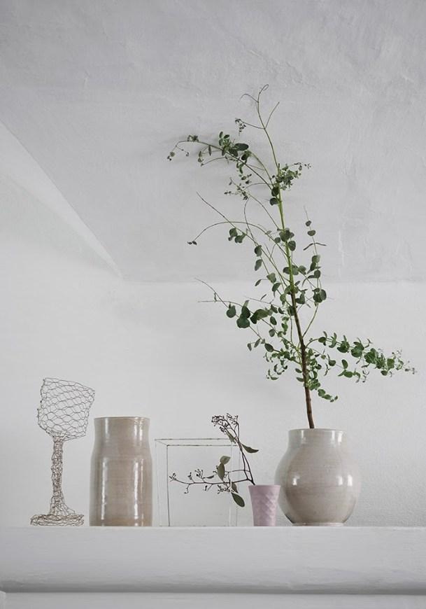 porcelanowy-swiecznik-na-tealighty-33