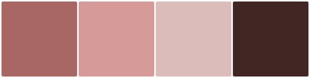 pantone-color-of-the-year-2015-monochromatic-color-scheme-5-j