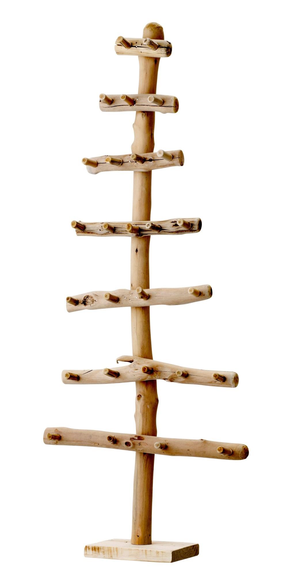 drzewko-swiateczne-31