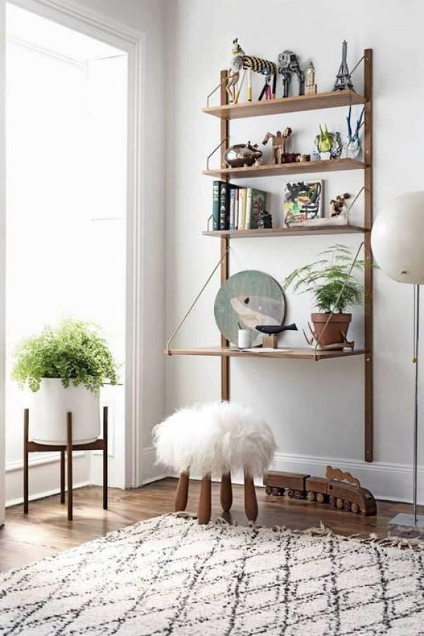 summer-cover-girl-ulla-johnson-s-light-layered-home-white-and-wood-kid-s-room-1464115759-57449a271f1859cc5a972cce-w668_h749