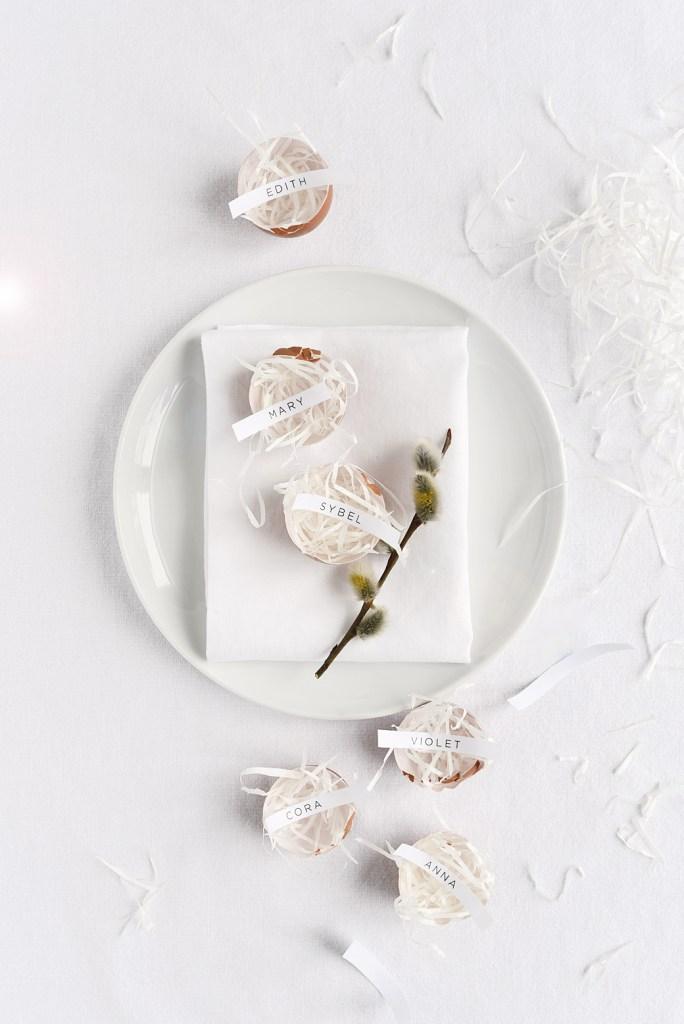 Easter+Brunch+Tabletop+on+decor8-3
