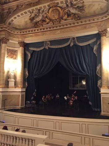 foto Klas teatr