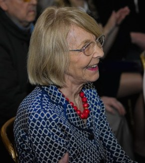 prof. Ewa Thompson