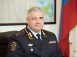 Михаил Черников