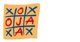 Logo_OJA_web_scharf