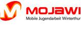 Logo_mojawi_web