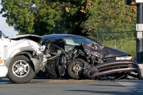 Temecula Auto Accident Attorney Top