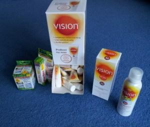 VisionSponsor2014
