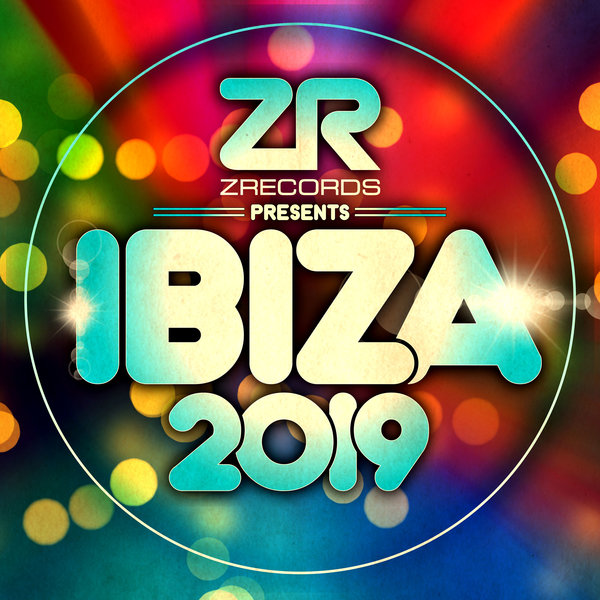 Z Records Presents Ibiza 2019