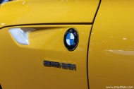07-2012-BMW-Z4-sDrive28i-New-York-Auto-Show