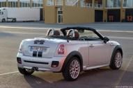 MINI_Roadster_116