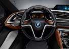 BMW_i8_Spyder_01