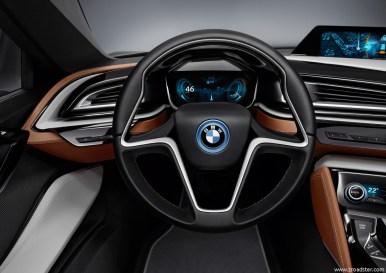 BMW_i8_Spyder_04