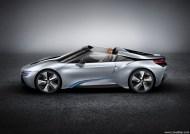 BMW_i8_Spyder_07