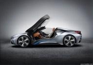 BMW_i8_Spyder_09