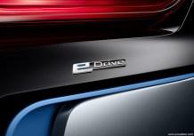 BMW_i8_Spyder_13