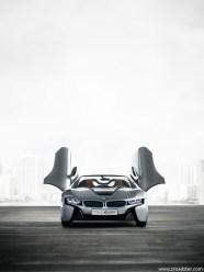 BMW_i8_Spyder_20