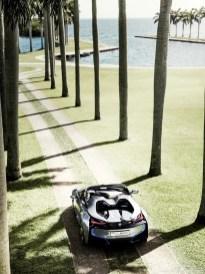 BMW_i8_Spyder_27