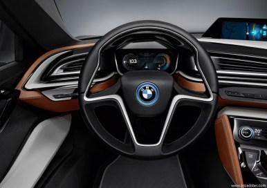 BMW_i8_Spyder_32