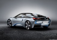 BMW_i8_Spyder_34