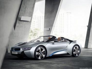 BMW_i8_Spyder_37