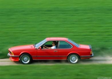BMW_M6_P90095006