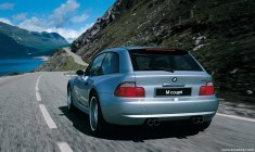 BMW_M_coupe_P90095010