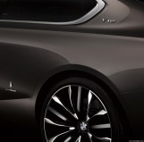 BMW Pininfarina Gran Lusso Coupe_02
