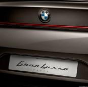BMW Pininfarina Gran Lusso Coupe_03