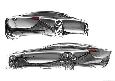 BMW Pininfarina Gran Lusso Coupe_05