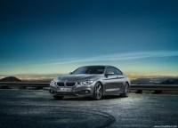BMW_4er_Coupe_03