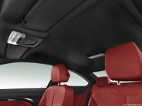 BMW_4er_Coupe_09