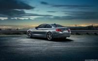 BMW_4er_Coupe_10