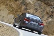 BMW_4er_Coupe_101