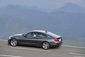 BMW_4er_Coupe_107