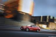 BMW_4er_Coupe_116