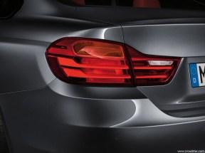 BMW_4er_Coupe_12