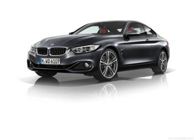 BMW_4er_Coupe_129