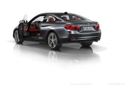 BMW_4er_Coupe_130