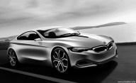 BMW_4er_Coupe_144
