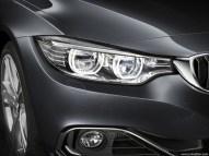 BMW_4er_Coupe_16